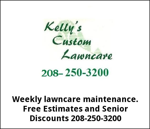 Lawncare