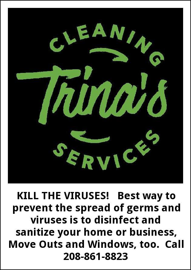 Kill the Viruses!