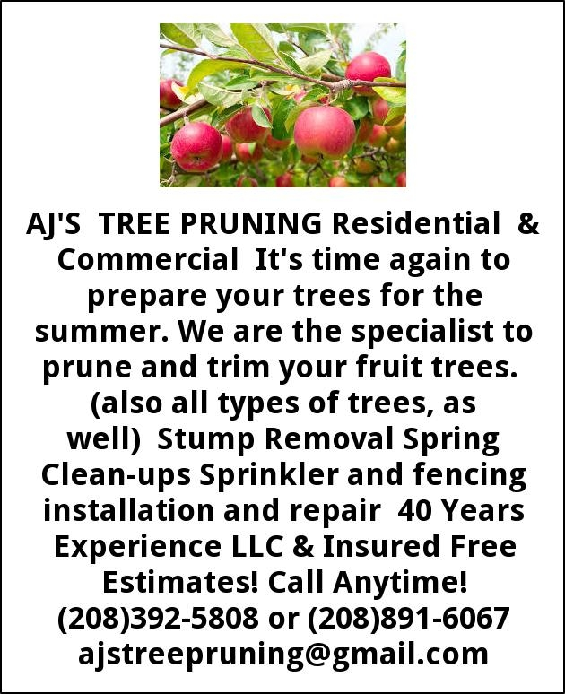 Residential & Commercial