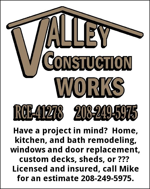 Have a Project in Mind?